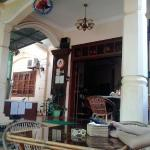Photo of Hostel Siem Reap