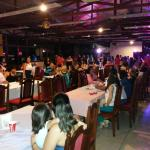 Evento Dic 2014