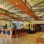 Photo of Cafe Free Port