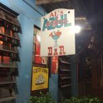 Photo de Al's Mar Azul