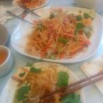 Tamarind Vietnamese Grill & Noodle Houseの写真