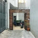 Photo de Town House 50 Saigon