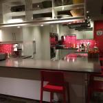 Kitchen envy!