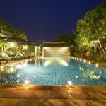 Foto de Bunwin Residence
