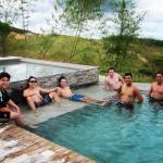 Photo de Danasan Eco Adventure Park