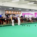 North Wales Bowls Centre