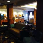 Photo of Holiday Inn Express Hotel & Suites Antigo
