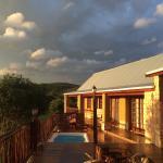 Valley Bushveld Country Lodge & Safari Tours Foto