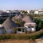 Hotel Ryan Resort Bhuj