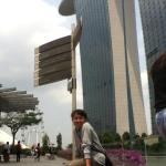 Foto de Fernloft China Town
