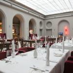 Restaurant MAX ENK