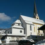 Photo of Hotel Kirchenwirt