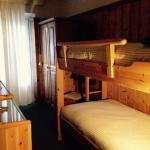 My wonderfull room