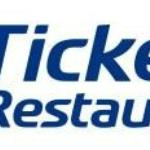 tiket restaurant acceptés