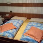 Hotel Silvesterhof Foto