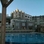 Photo of Arcanus Side Resort