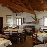 Fotografia de Restaurante Do Luis