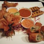 Arun Thai Restaurant