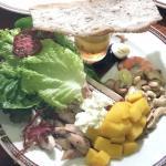 richmonde salad