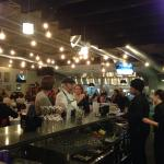 Great Lakes Culinary Center
