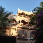 Photo of Auberge Restaurant Chez Ali