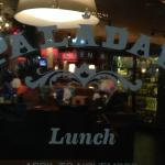 Photo of Paladar Latin Kitchen and Rum Bar