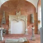 Musée du Vendôme