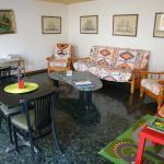 Photo de Hotel Corisco