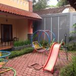 3C Familia Residence Foto
