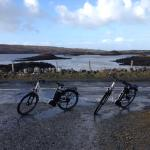 Bike Electric - All Things Connemara Foto