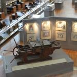 Photo of Bibliotheca Alexandrina