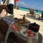 Photo of Bad Boys Beach Bar