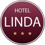 Foto de Hotel Linda