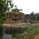 Photo of Mannar Guest House
