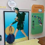 Schoolhouse Children's Museum