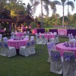 Photo of Restaurant Taman Pringsewu