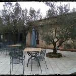 Photo of Ristorante Borgo Casato