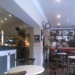 Photo of Parisii Bistrot