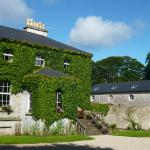 The Old Rectory Leitrim