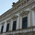 Horacka Galerie & Zamek Nove Mesto Na Morave