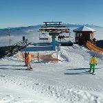 Malinô Brdo Ružomberok - Ski Resort