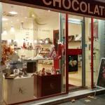 KC Chocolatier