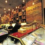 Gelato Factory의 사진