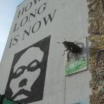 Tacheless - ex centro culturale/artistico