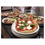 """Pizza """"Verace"""""""