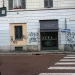 tag vandaliche vecchie e recenti