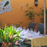 Φωτογραφία: Restaurant Olive