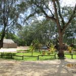 Foto de Casa Barry Lodge