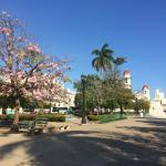 Foto de Hostal Casa Azul