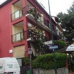 Photo de Hotel Renato